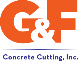 G&F Concrete Cutting